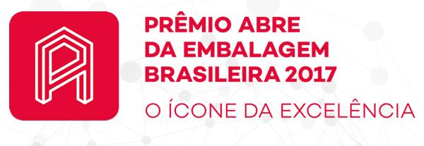 4af5502847a2e Prêmio ABRE da Embalagem Brasileira 2017  inscrições abertas. 0. 0. 0.  admin ...