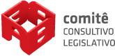 Comitê Consultivo Legislativo