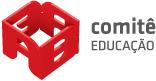 Comitê de Educação