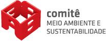 Comitê de Meio Ambiente e Sustentabilidade