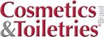 Cosmetics & Toiletries