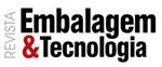 Embalagem & Tecnologia