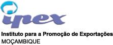 IPEX – Instituto para a Promoção de Exportações
