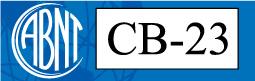 Comitê CB-23 Normas Técnicas