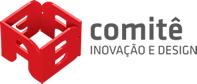 Comitê de Inovação e Design