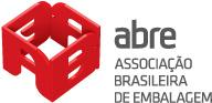 ABRE – Associação Brasileira de Embalagem