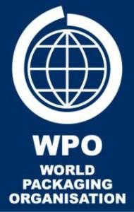 Atividade internacional: a ABRE representando a indústria de embalagens mundialmente