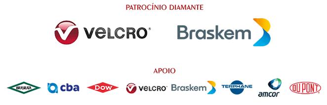 patrocinio_logos