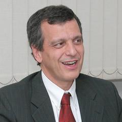 Antonio Carlos Dantas Cabral