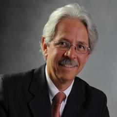 Fabio Arruda Mortara