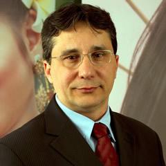 Fernando Wagner Sandri