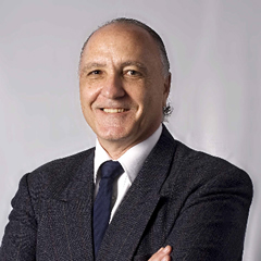 Guido Raccah