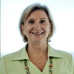 Laura Erica Canteiro