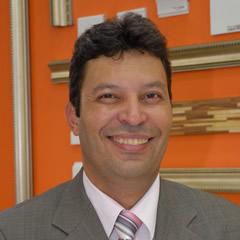 Miguel Bahiense
