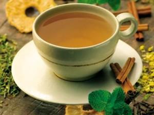 Consumo de chá aumenta e se sofistica no Brasil