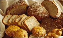 Brasileiro altera padrões no dia-a-dia e o consumo de pães industrializados e biscoitos está mais sofisticado