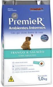 PremieR Pet apresenta revolucionária embalagem incobox
