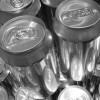 Lata de alumínio: embalagem conquista espaço em diversos segmentos