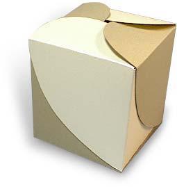 Mudança nos hábitos de consumo já se reflete no mercado de embalagens