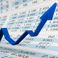 Distribuidores de medicamentos projetam crescimento de 25% nas vendas de HPC em 2012