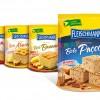 B+G é a responsável pela identidade visual dos novos produtos da Fleischmann