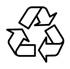 Papel Reciclável