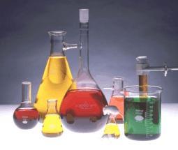 Produção e vendas da indústria química mantêm queda em maio, mas resultados do acumulado do ano são positivos