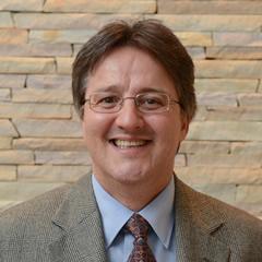 Marcos Antonio de Barros