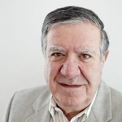 Roberto Tubel