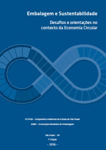 Embalagem e Sustentabilidade – Desafios e orientações no contexto da Economia Circular