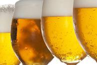 Mercado de cervejas especiais cresce 25% em MG