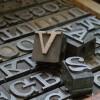 Produção da indústria gráfica nacional cai 0,6% no primeiro semestre de 2012, mas embalagens impressas de papel registram expansão de 3,2%