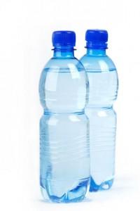 Brasileiros consomem mais água mineral