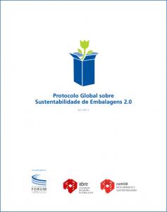 Protocolo Global sobre Sustentabilidade de Embalagens