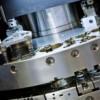 Laboratório de embalagem do IPT amplia testes e serviços à indústria