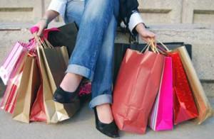 Brasileiro gasta mais em produtos premium