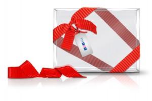 Fita Plissada da PH FIT garante decoração diferenciada de embalagens