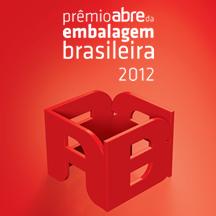 Prêmio ABRE: Ícone de Excelência da Embalagem Brasileira