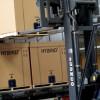 Tecnicarton lanza Hybrid
