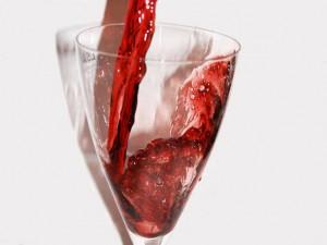 China torna-se o principal importador de vinhos brasileiros