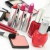 Concorrência aquece mercado de cosméticos