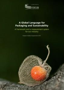 Sustentabilidade, padrões e embalagens