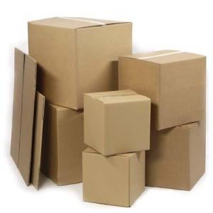 Mercado de embalagens retoma investimentos
