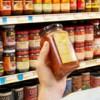 ANVISA altera alegações nutricionais nos rótulos de alimentos