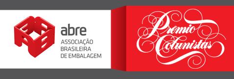 Pande conquista Prêmio Colunista com a nova marca ABRE
