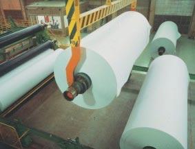 Celulose e Papel: novas oportunidades de mercado deverão compensar retração internacional, afirma Pöyry
