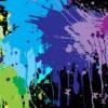 Desarrollan tintas para impresión digital