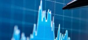 O cenário macroeconômico para 2013