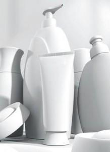 Como nascem as embalagens? No processo límbico