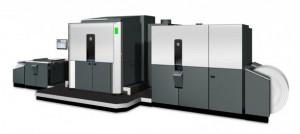 Prevén crecimiento en la industria de impresión